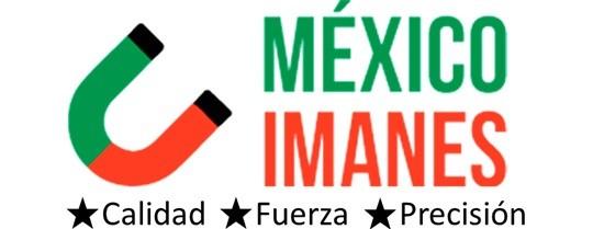 México Imanes: